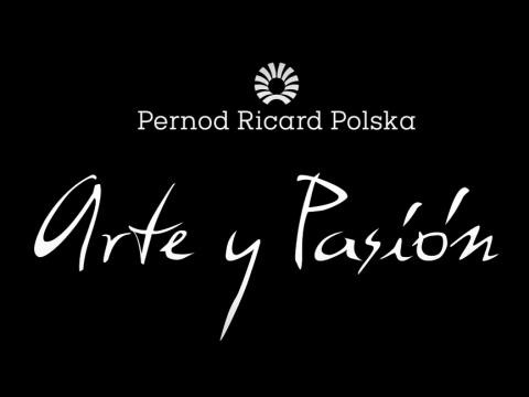 Pernod Ricard Polska